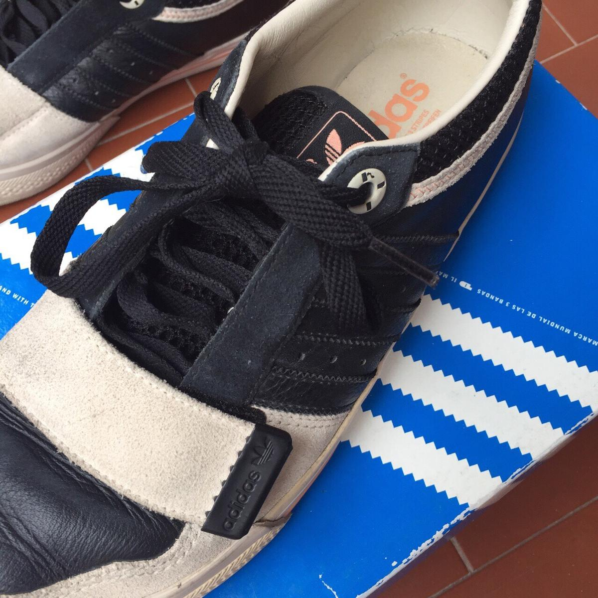 Sneaker adidas uomo in 00166 Roma for €30.00 for sale | Shpock