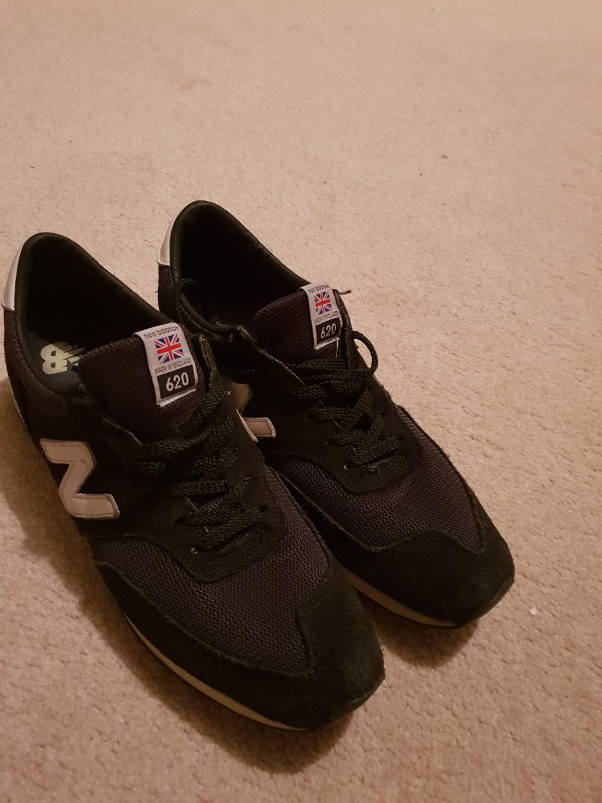 new balance 620 made in uk