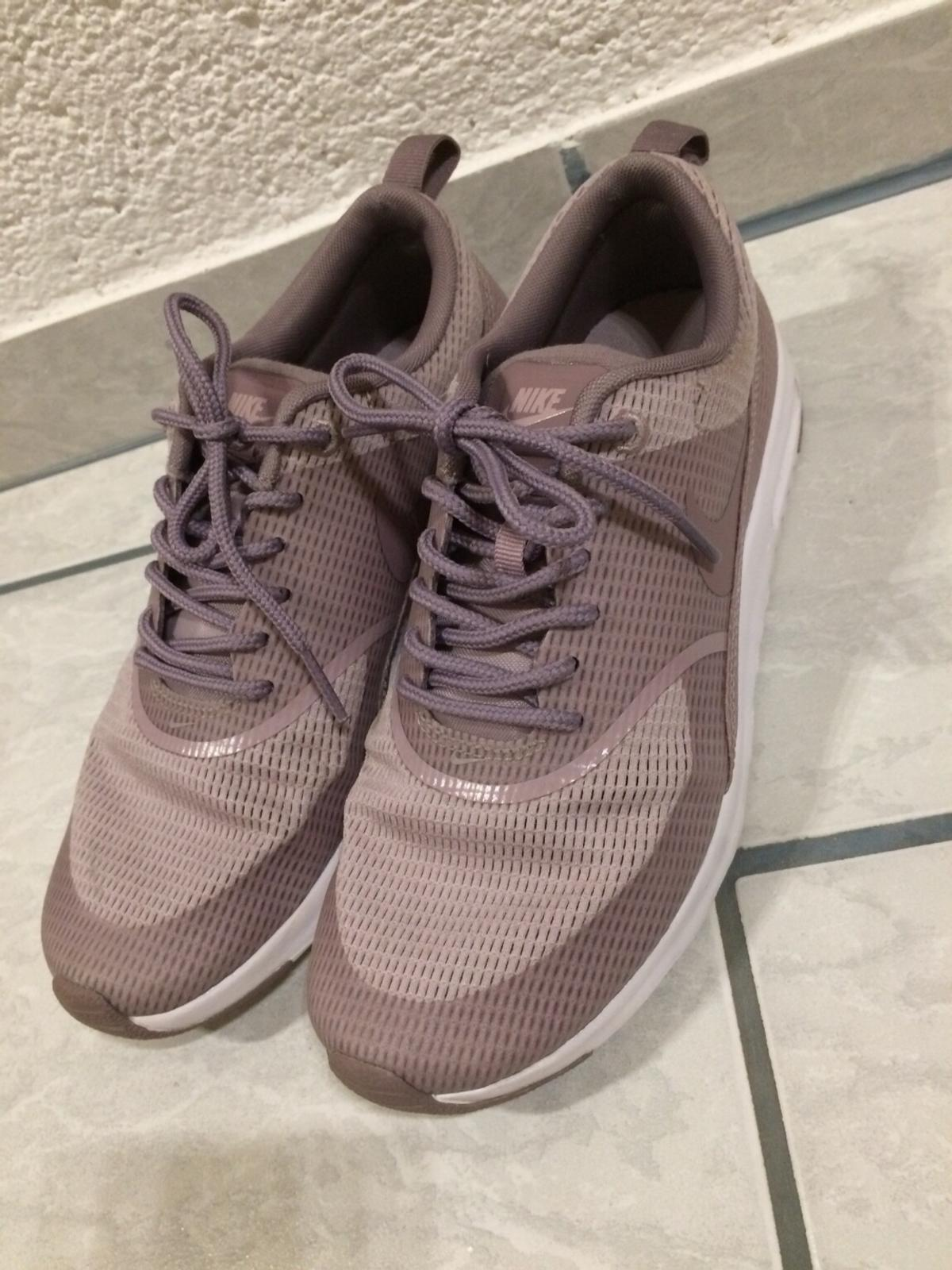 Nike Air Max Thea Gr.37 in 95466 Kirchenpingarten for €40.00