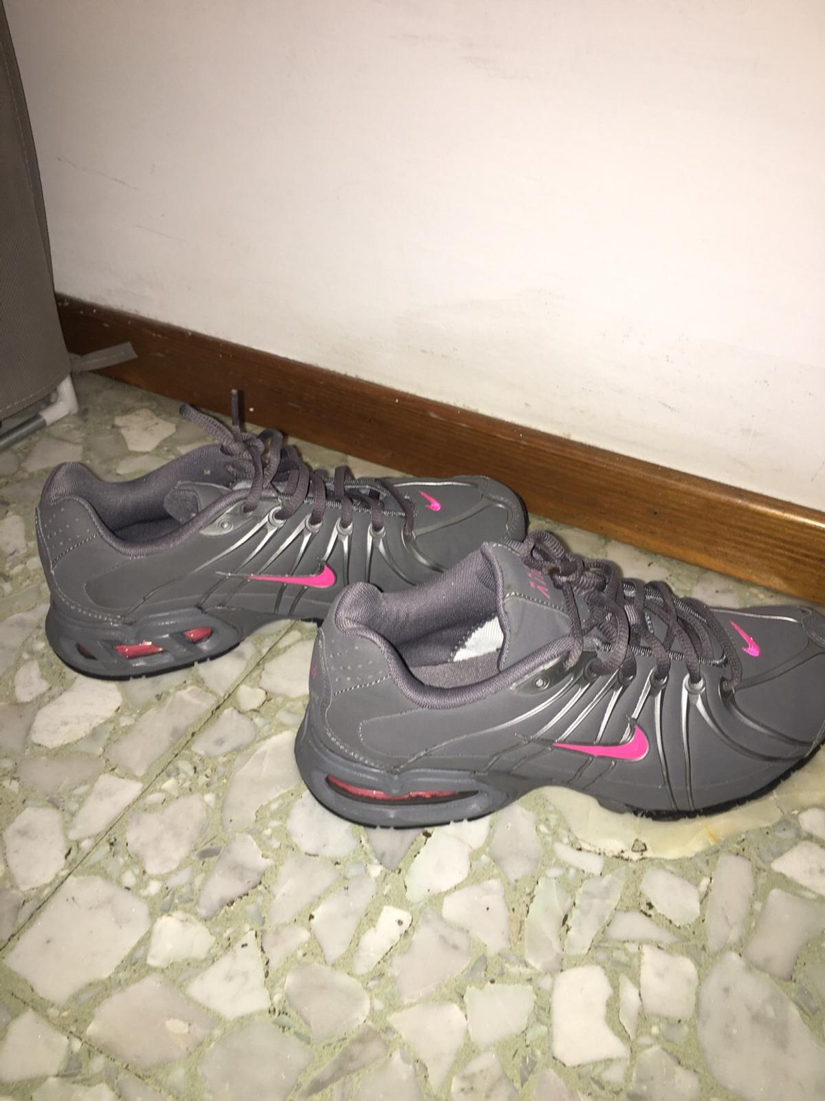 Scarpe Nike Air Max in 00166 Roma for €35.00 for sale | Shpock