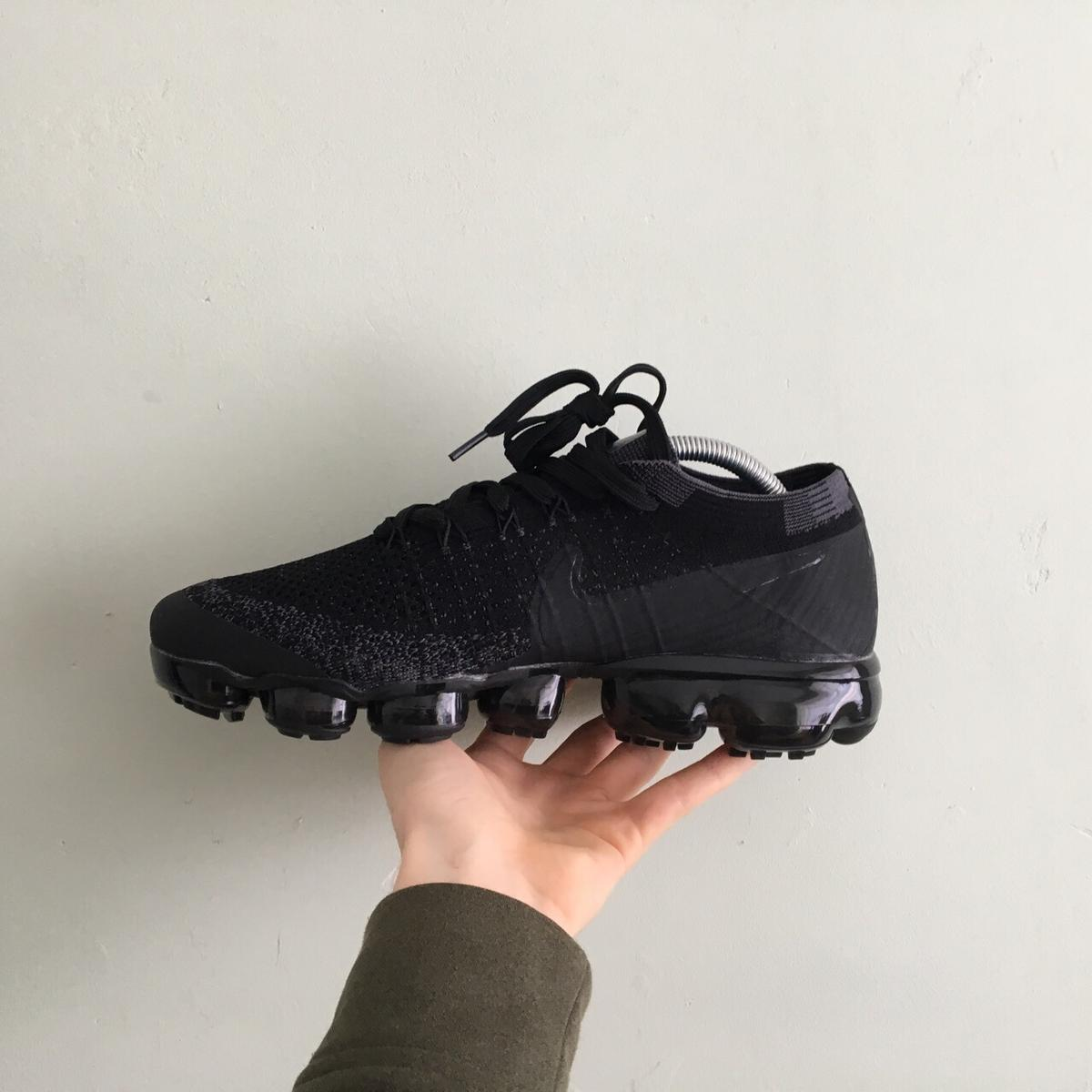 new products eeae3 c5df8 Nike Air VaporMax Flyknit 2.0 in L2 Liverpool for £70.00 for ...