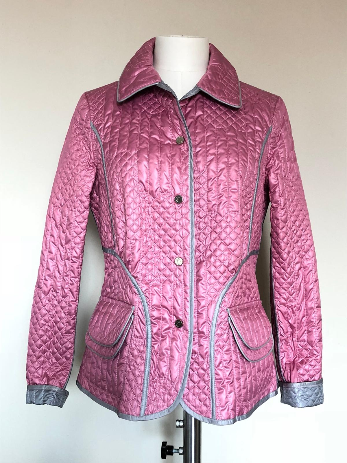 quality design a65a3 9ab50 Trapuntino Donna in 51017 Uzzano for €15.00 for sale - Shpock