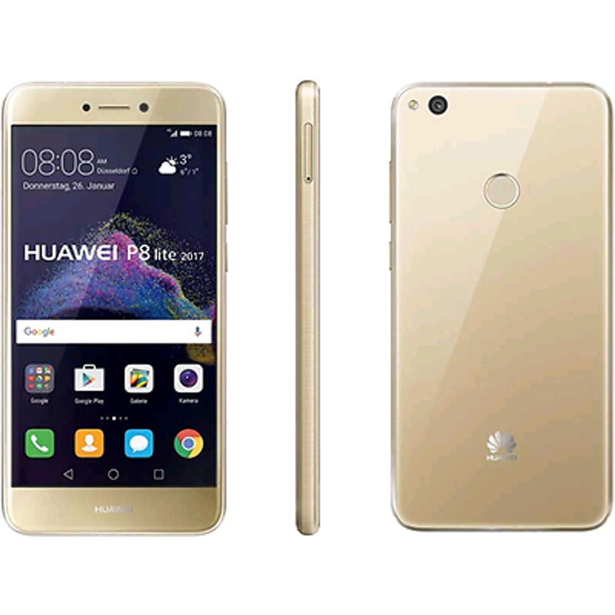 check-out 8b474 85b53 cellulare Huawei p8 lite 2017