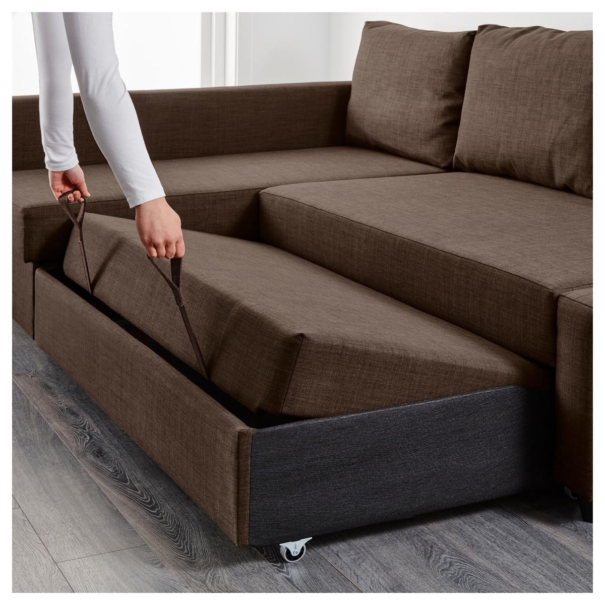 Awesome Friheten Sofa Bed Measurements Friheten Three Seat Sofa Bed Caraccident5 Cool Chair Designs And Ideas Caraccident5Info