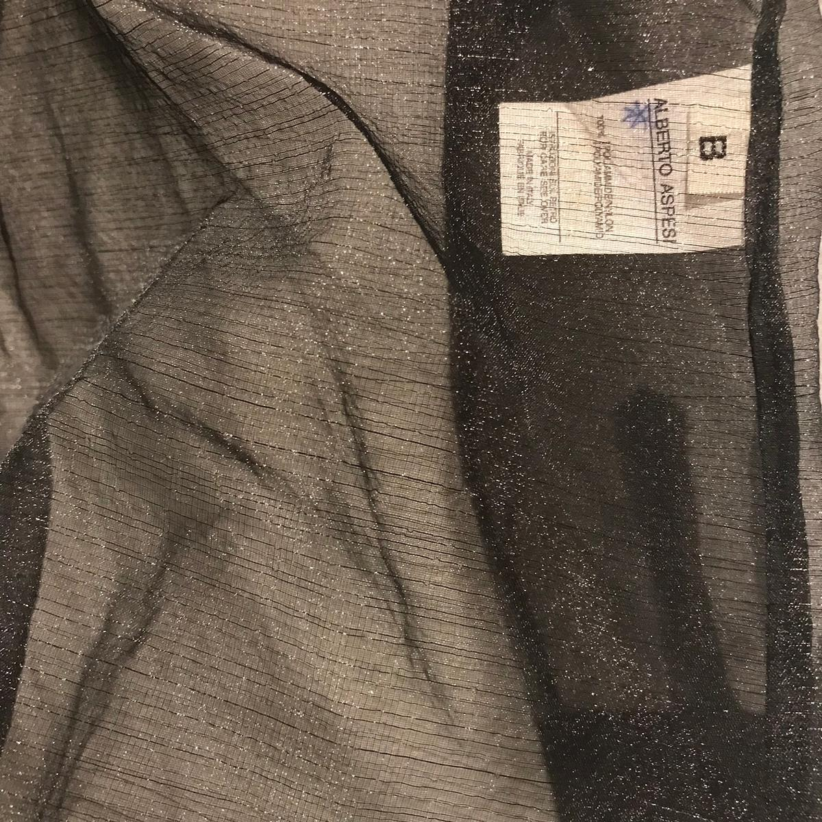 new product 19476 801af Camicia donna ASPESI in 20142 Milano for €45.00 for sale ...