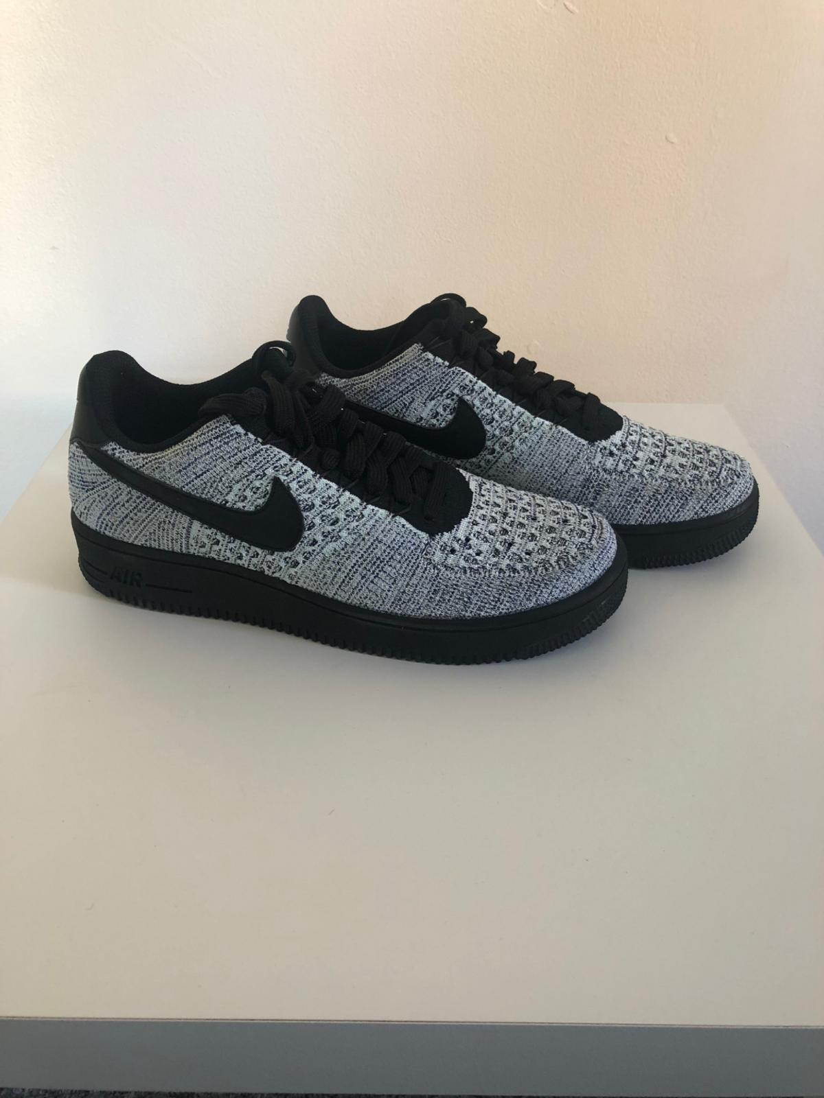 low priced 43424 6b575 Nike Air Force 1 Ultra Flyknit Low in ME16 Maidstone for ...
