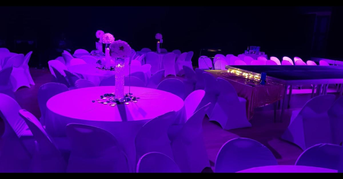 Excellent Over 200 White Chair Covers For Wedding Caraccident5 Cool Chair Designs And Ideas Caraccident5Info