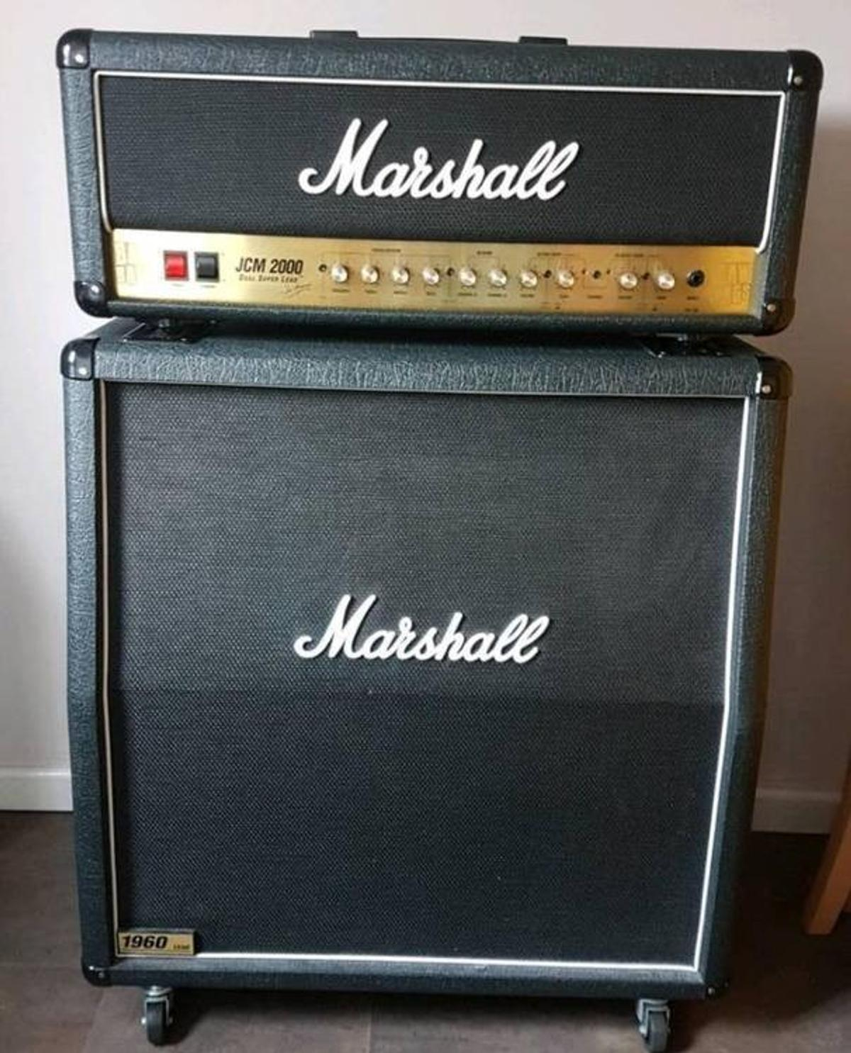 Gibson firebird,,, Marshall amps in M50 Salford for £750 00 for sale