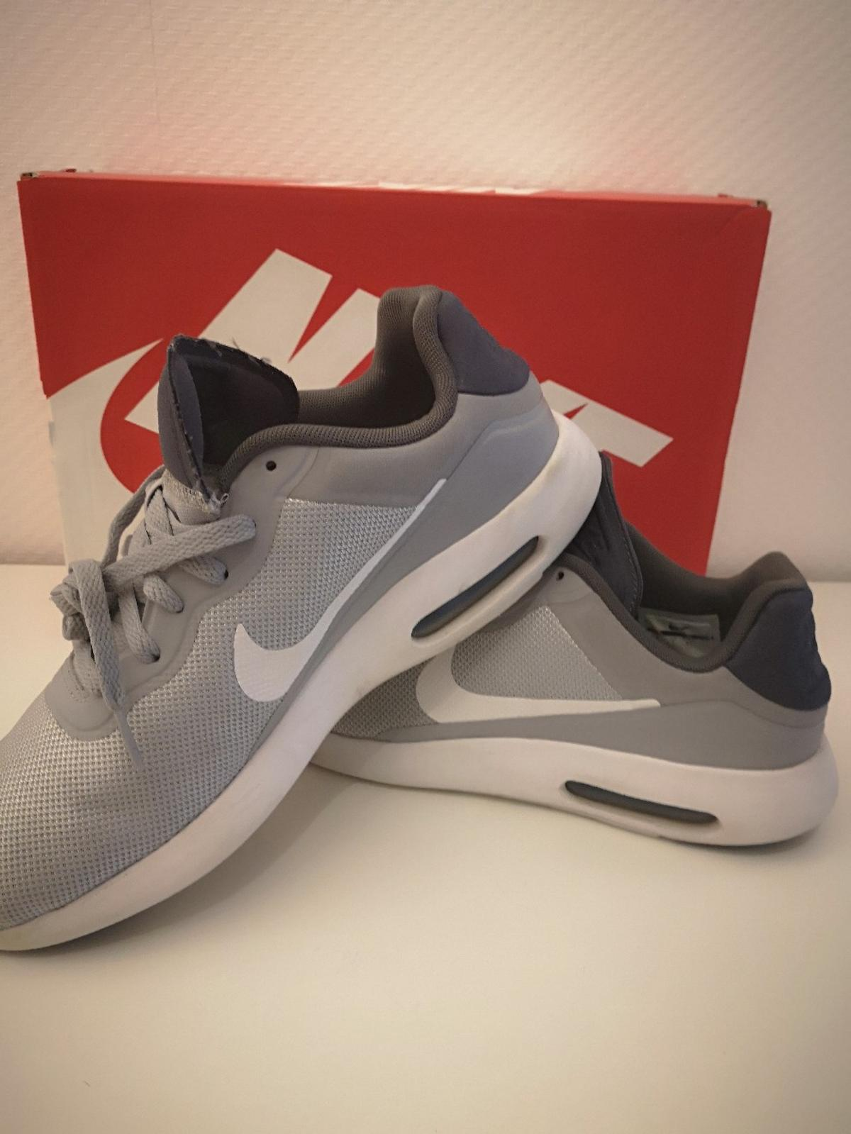 Nike Air max Modern Essential in 64560 Riedstadt for €40.00