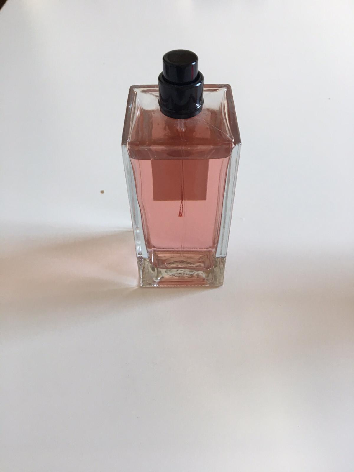 Givenchy Rose Ardente 100 Ml In Nw8 Westminster For 7500 For Sale
