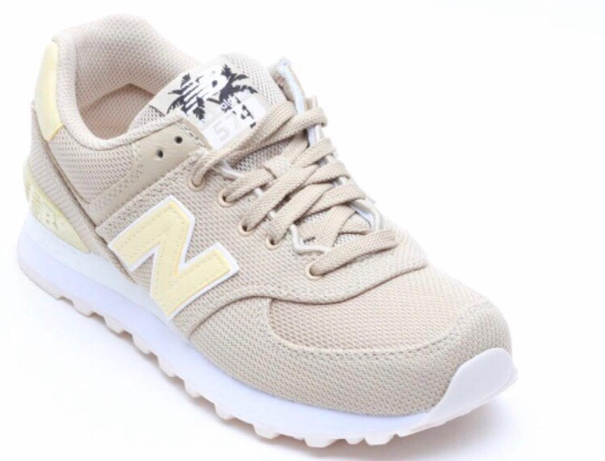 new balance 574 camoscio come lavarle Shop Clothing & Shoes Online