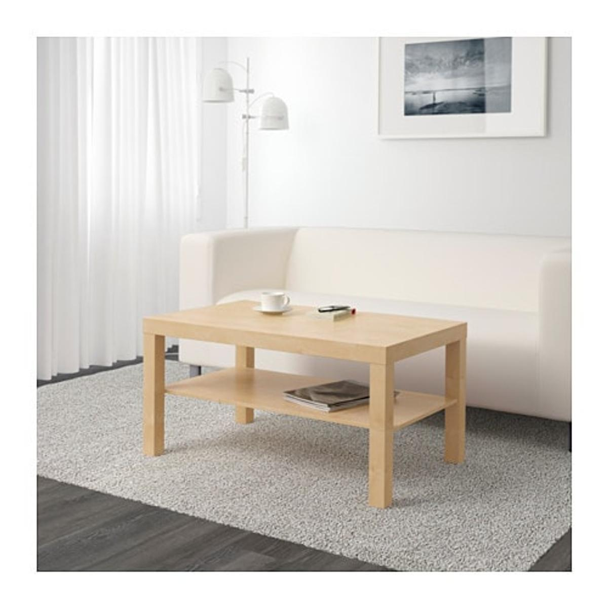 Couchtisch Ikea In 21035 Neuallermohe For Free For Sale Shpock