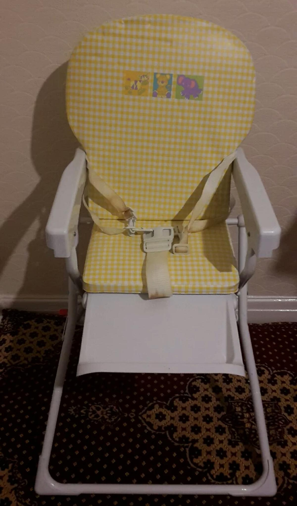 Remarkable Beanstalk Baby High Chair Short Links Chair Design For Home Short Linksinfo