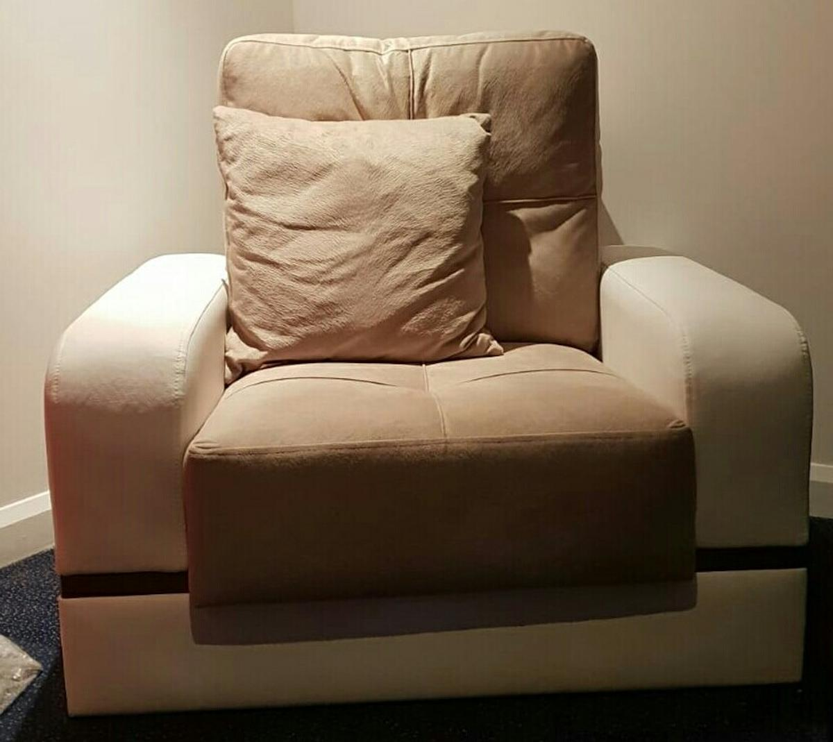 Ideas About Cheap Chairs Sofa Onthecornerstone Fun