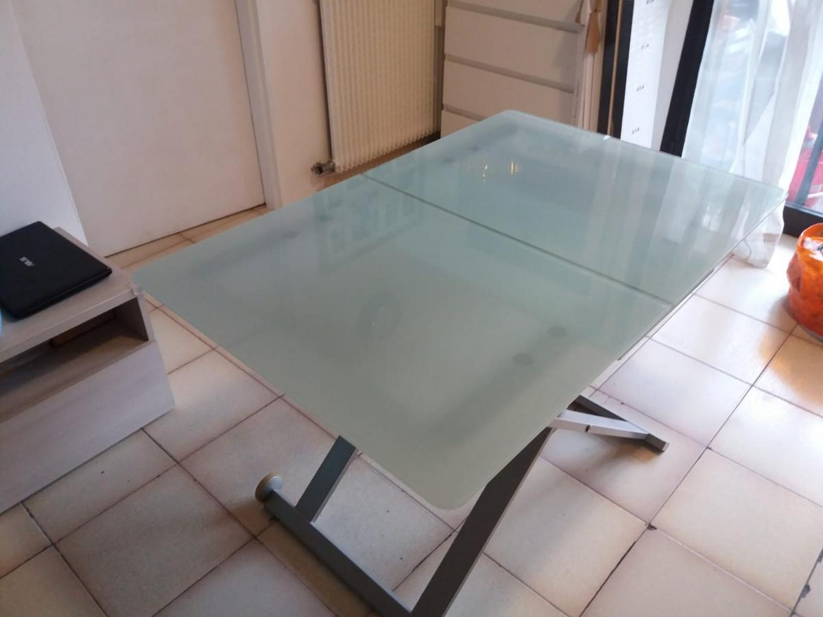 Tavolo Calligaris In 20154 Milano For 300 00 For Sale Shpock