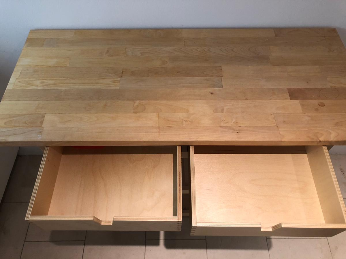 Swell Ikea Kitchen Prep Table Home Interior And Landscaping Transignezvosmurscom