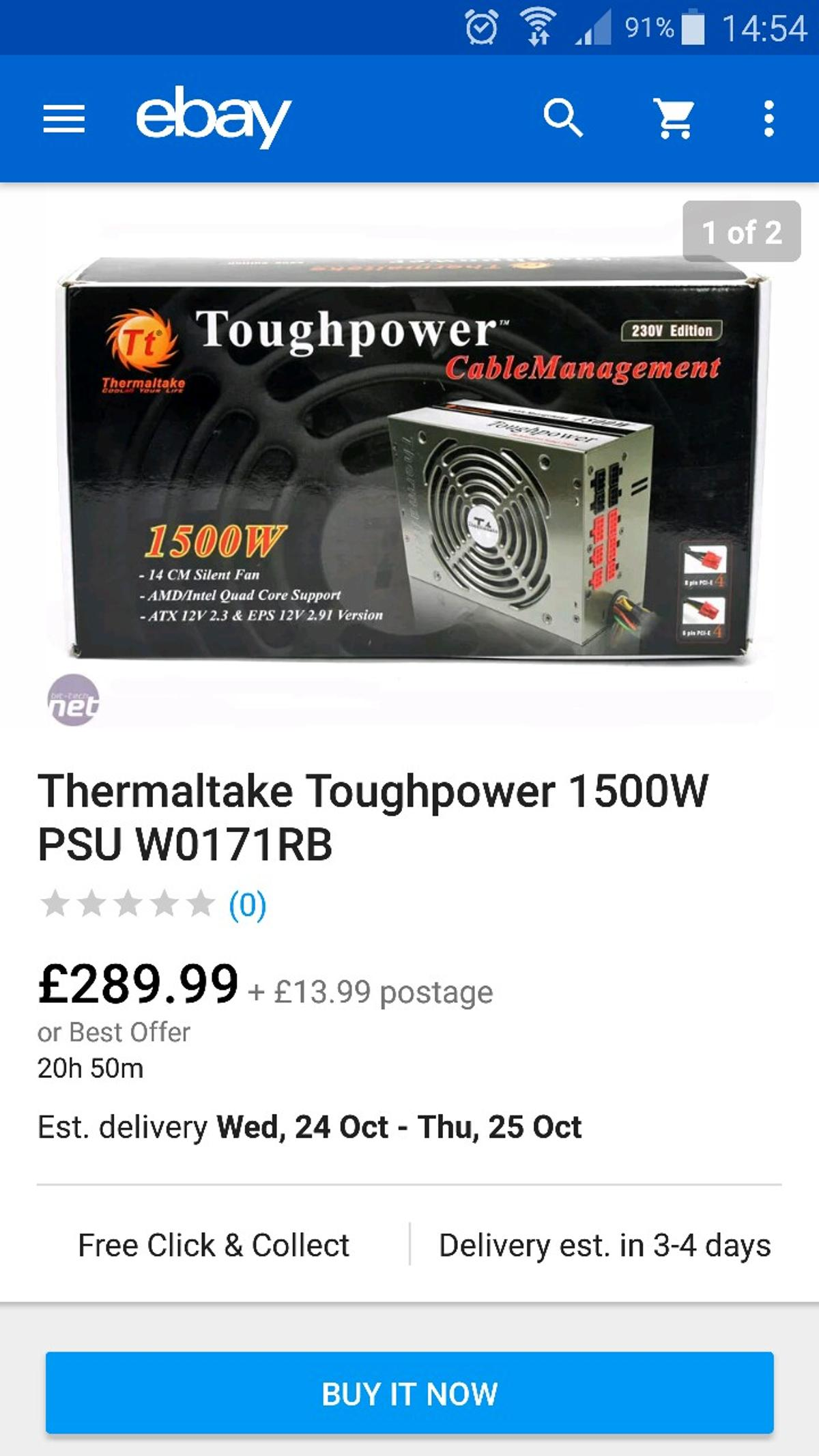 gaming pc in SY1 Shrewsbury for £550 00 for sale - Shpock
