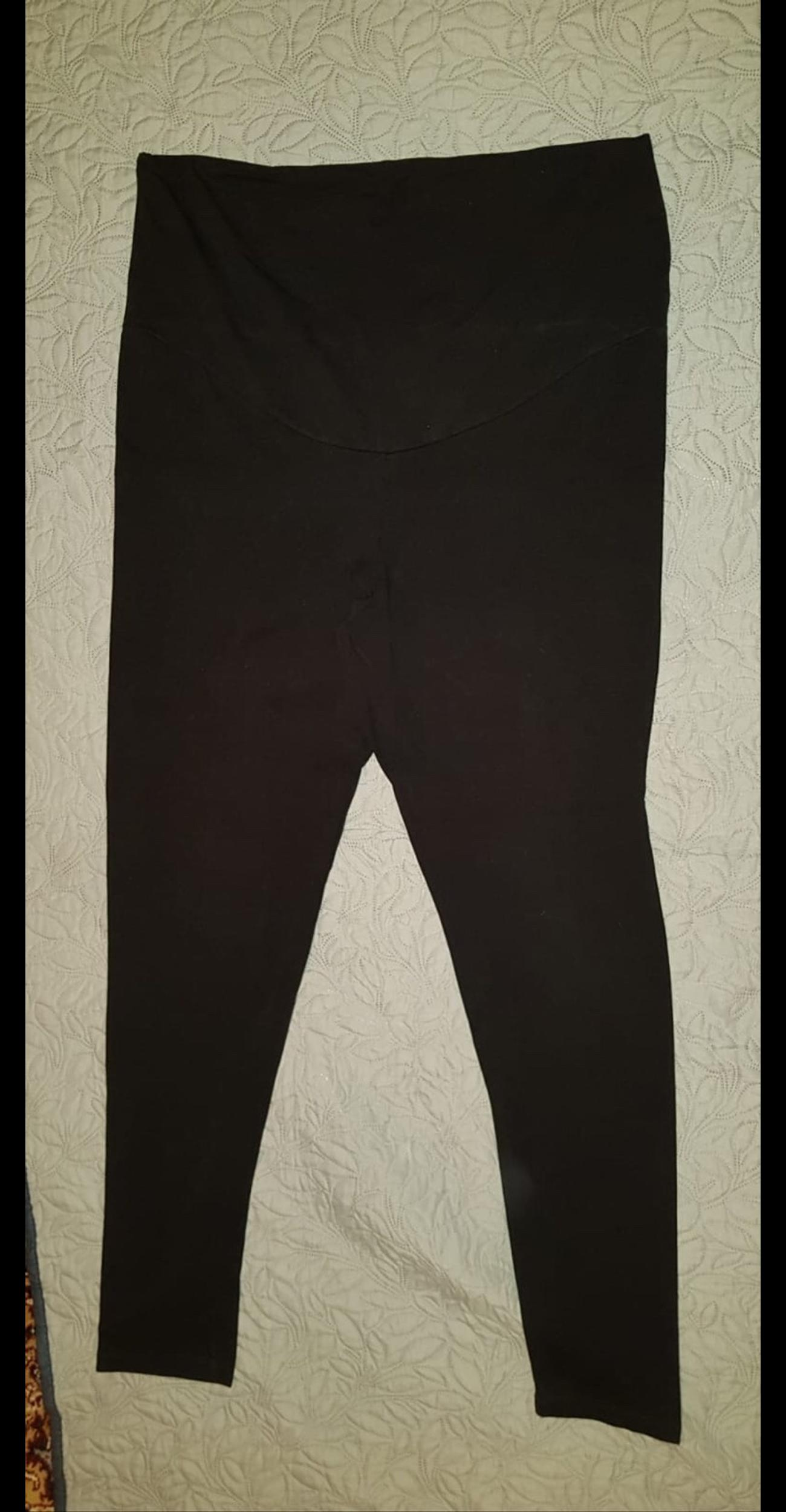 a32db29112ba2 Blooming marvellous yoga style pants in GL2 Gloucester for £5.00 for ...
