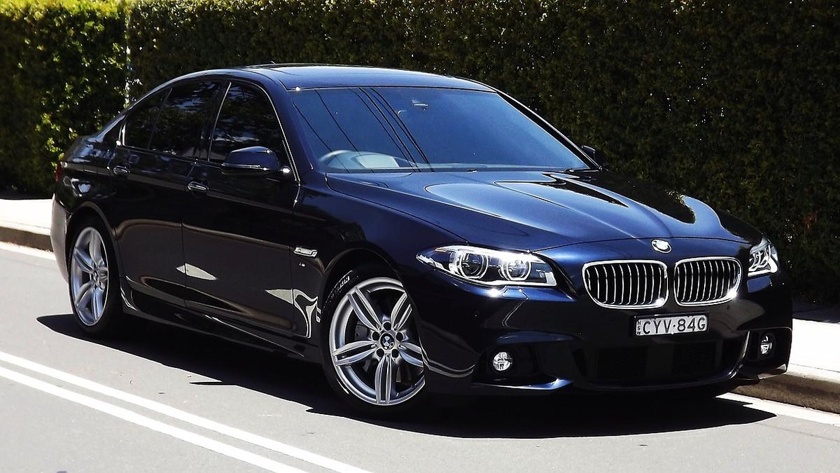 19 Inch Bmw M Sport Style Wheels 3 4 5 Serie In Bt71 Dungannon For 480 00 For Sale Shpock
