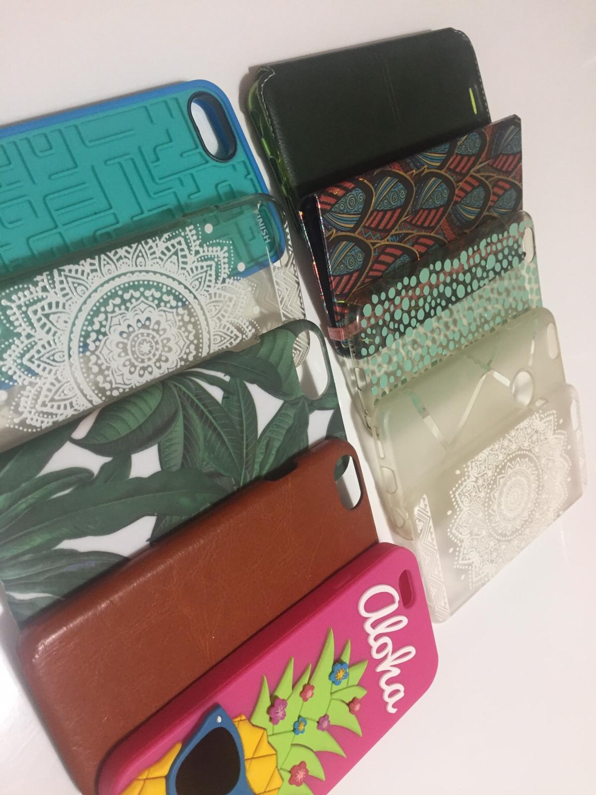 cover iphone a 1 euro