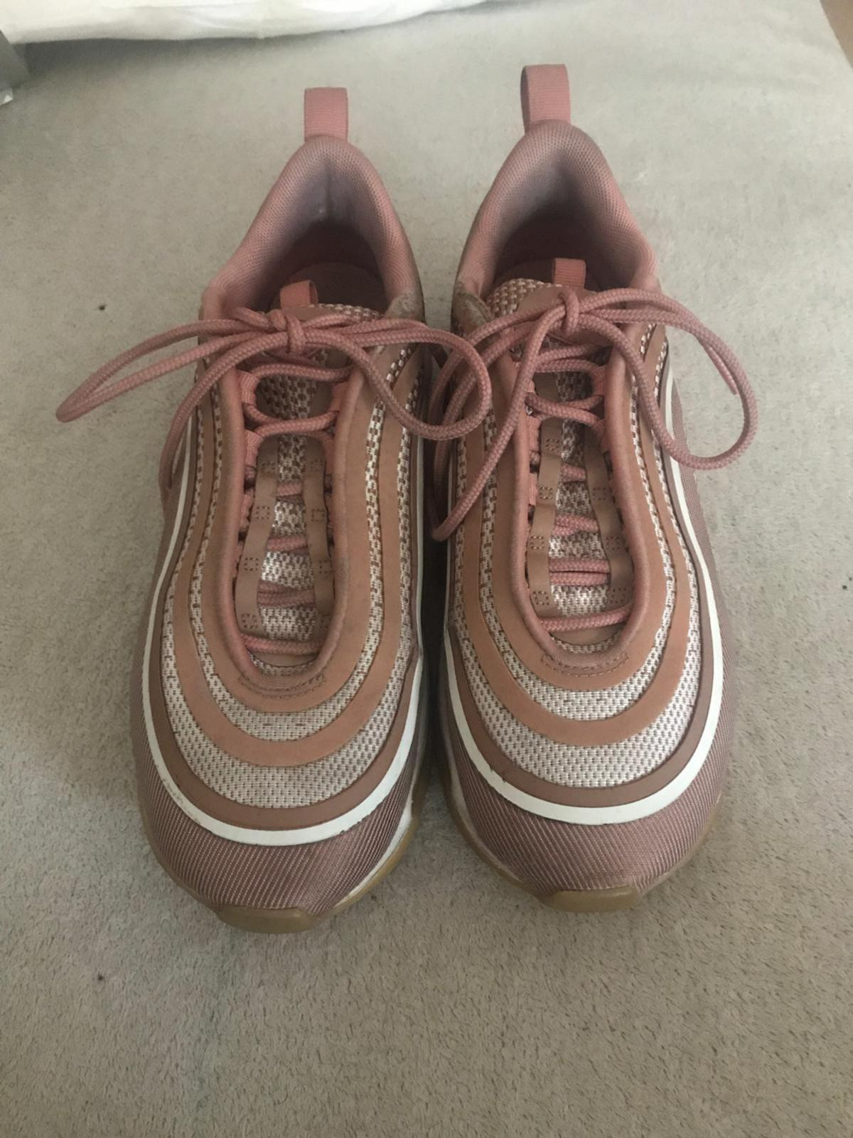 new style get cheap cheapest rosa 97er scalefriends