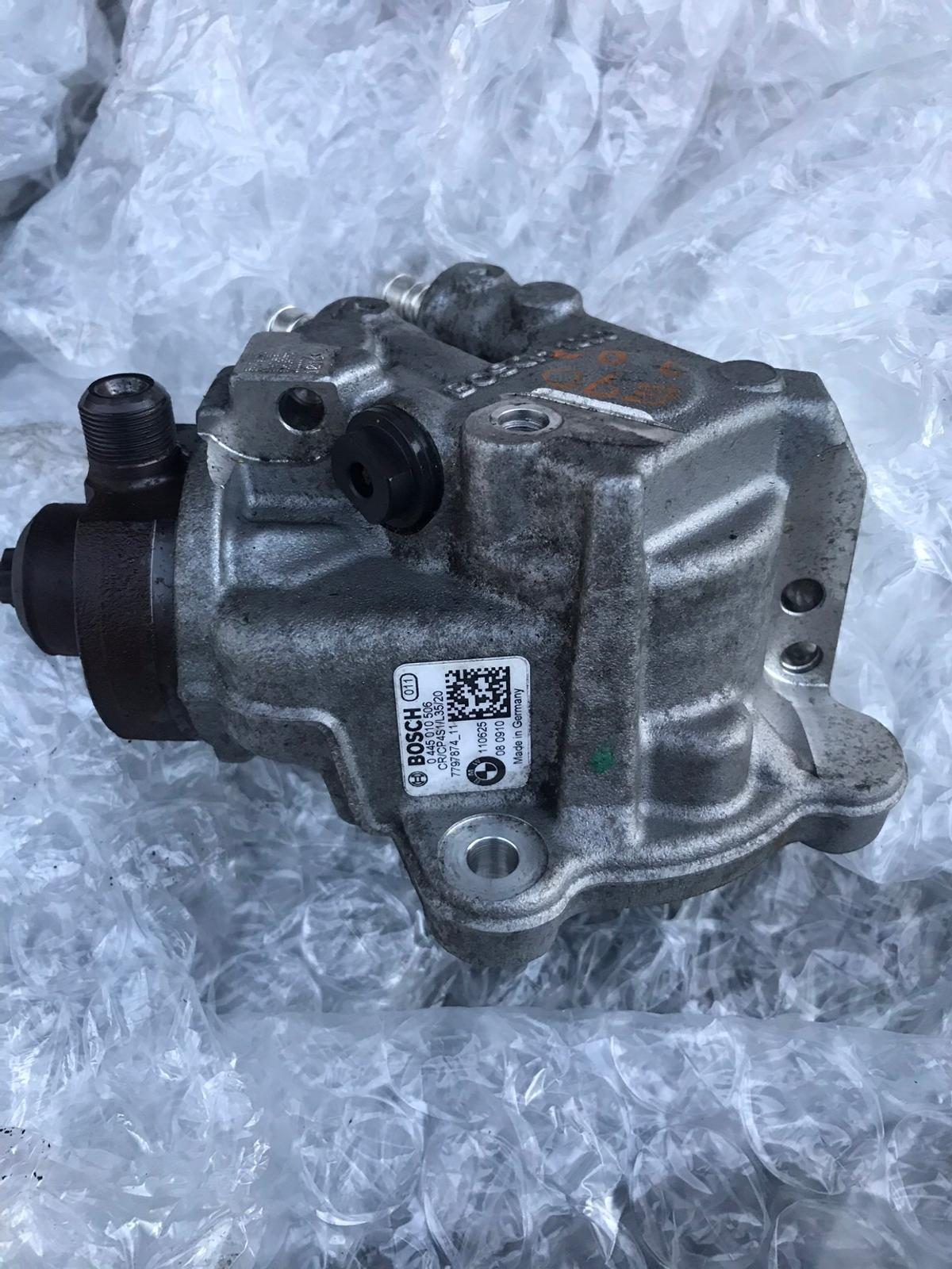 BMW X1 2012 E84 High Pressure Fuel Pump in LS17 Leeds for