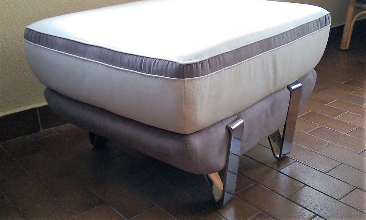 Pouf Letto Chateau D Ax Prezzo.Pouf Nuovo Chateau D Ax In 22063 Cantu For 230 00 For Sale Shpock