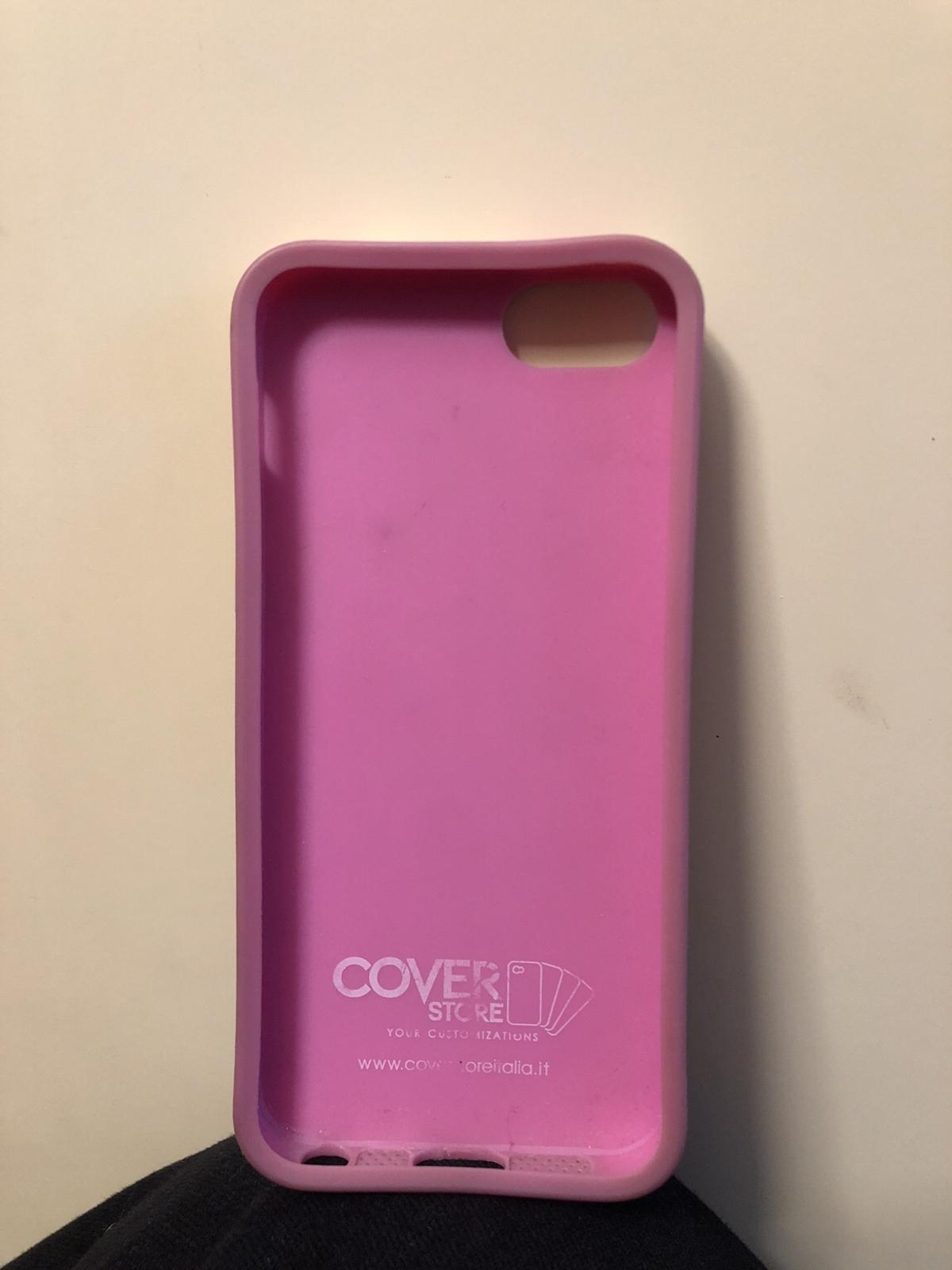 cover store iphone