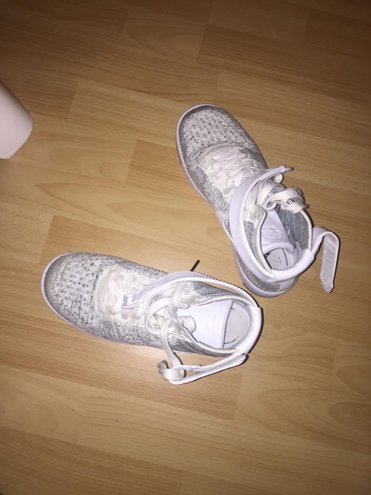 best website genuine shoes recognized brands Air Force 1