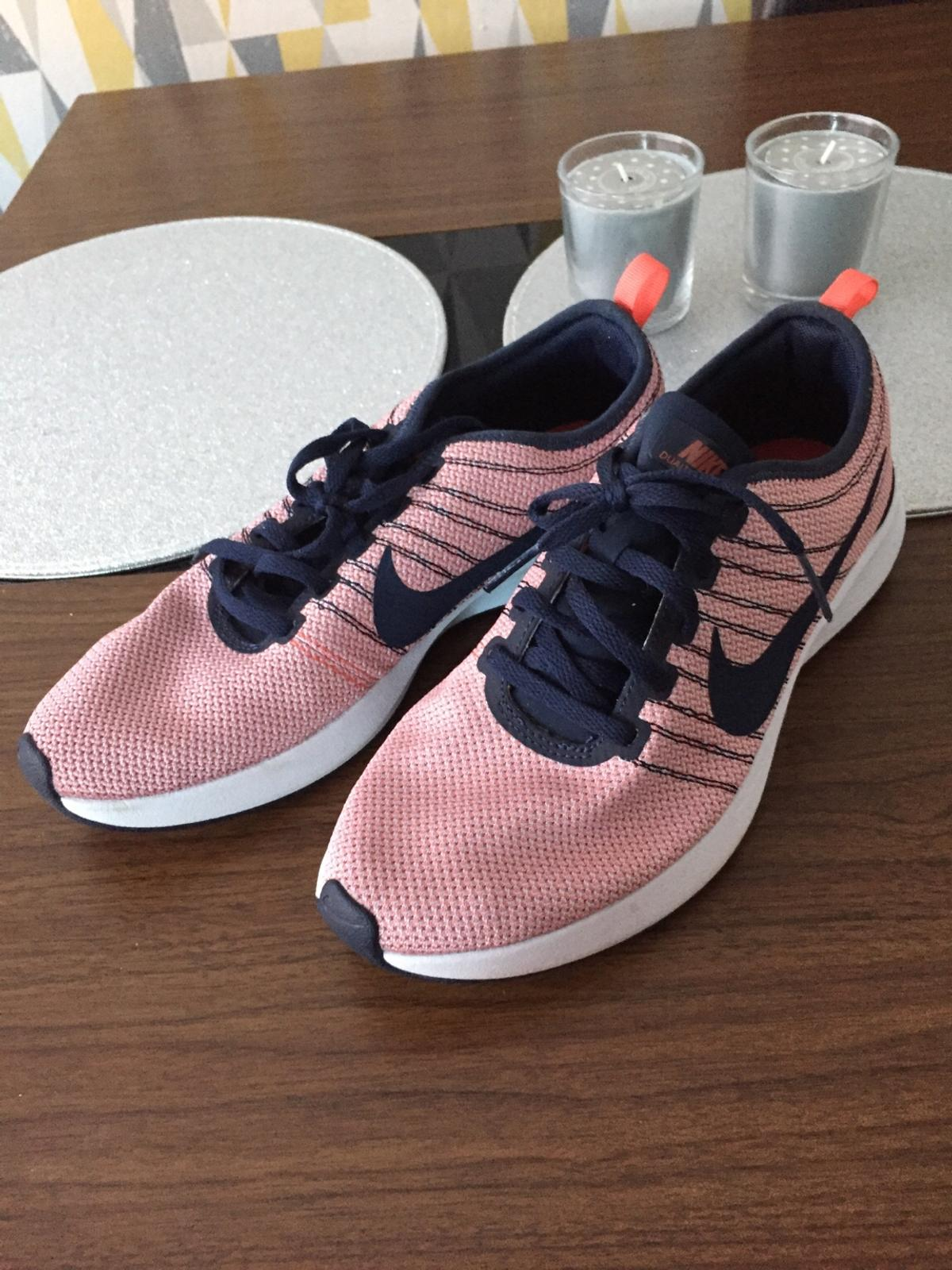 65e5fa4d3f84 Ladies Nike size 7 running trainers in PR25 Ribble for £17.00 for ...