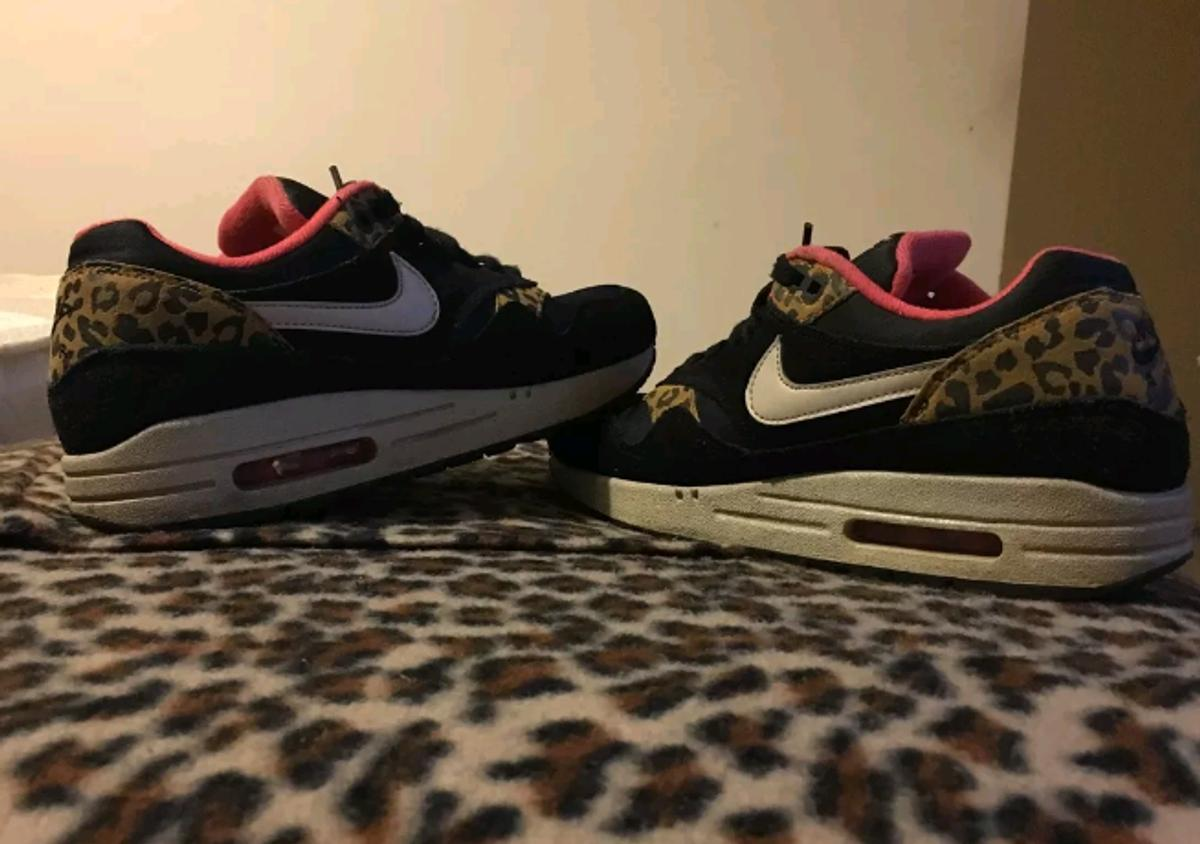 80a87cd20718 Nike Trainers 4.5 UK Size in ME8 Gillingham for £35.00 for sale - Shpock