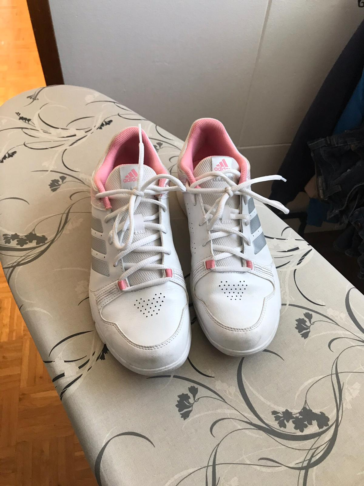 Adidas Turnschuhe in 51063 Köln for €20.00 for sale   Shpock