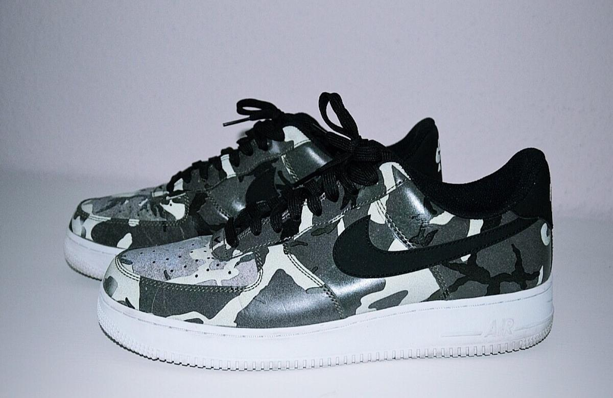 best selling new list best service Nike Air Force One | 44