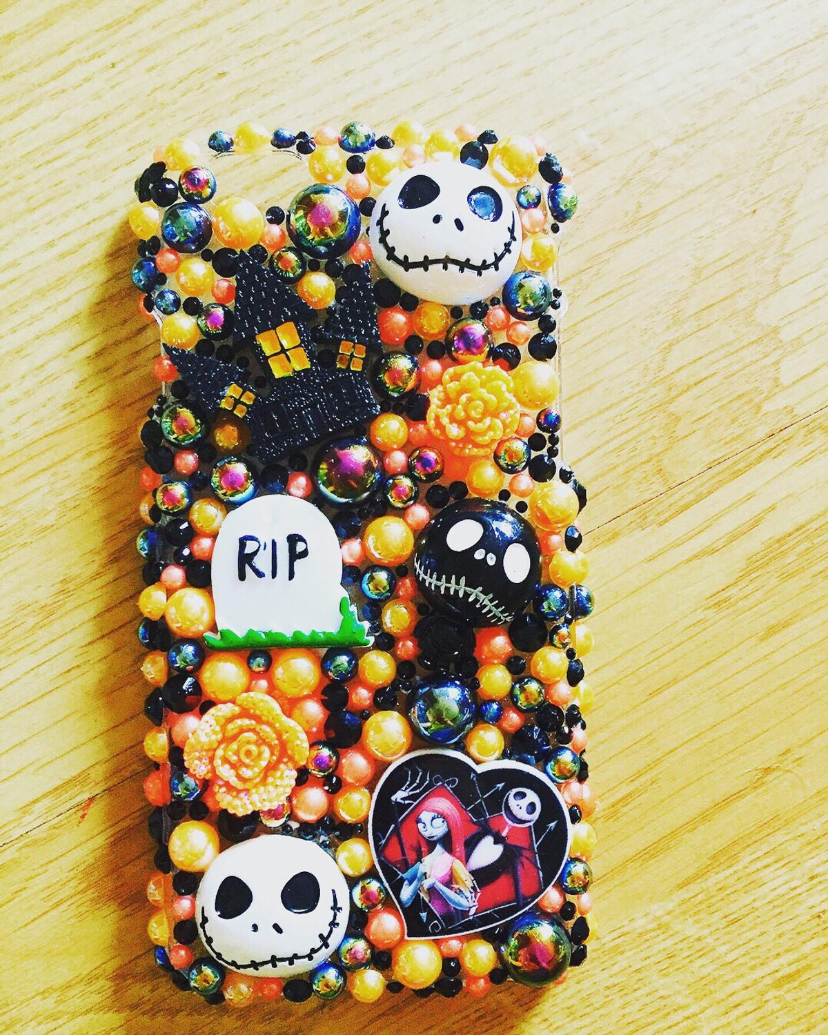 Character phone cases in SS17 Corringham for £14 99 for sale