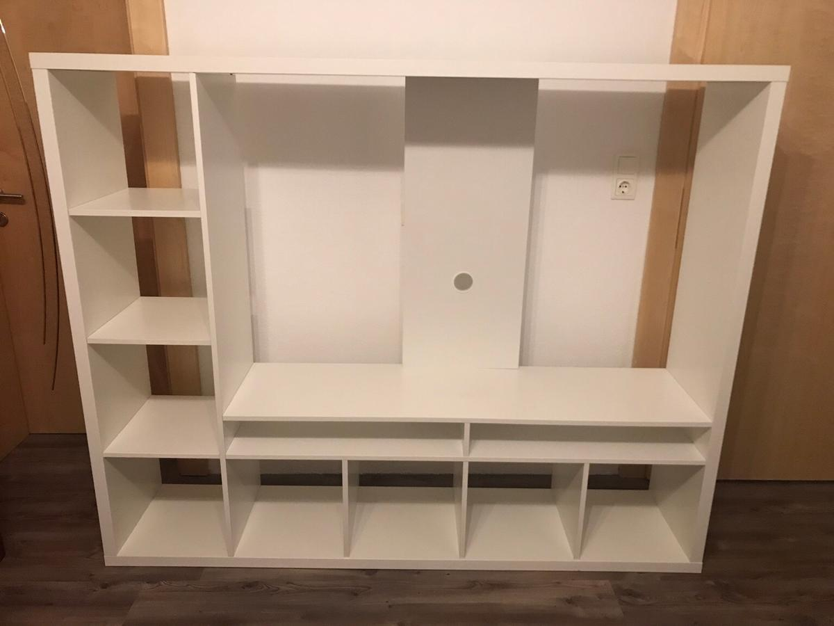 Tv Mobel Ikea Lappland In 6280 Rohrberg For 40 00 For Sale Shpock