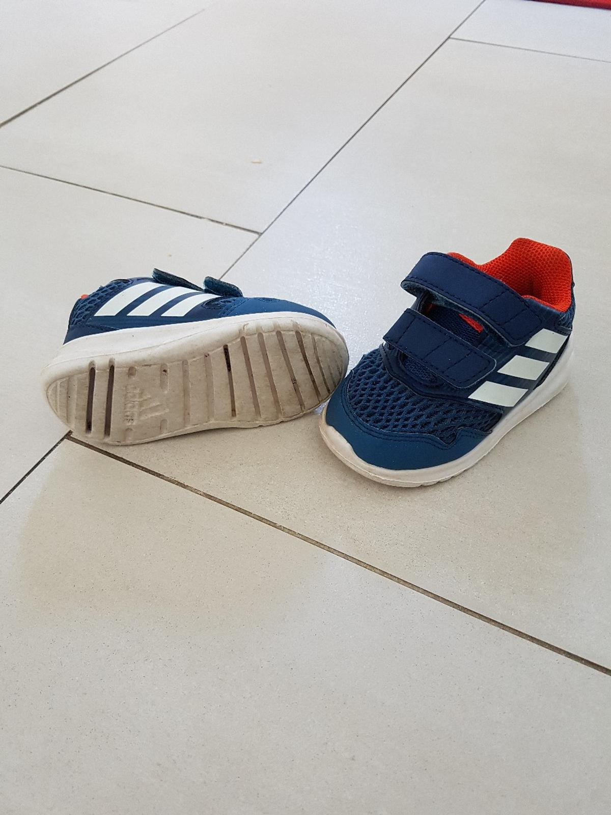 for €10 03051 Cottbus 20 for in Adidas sale 00 schuheGröße XZOTlikuwP