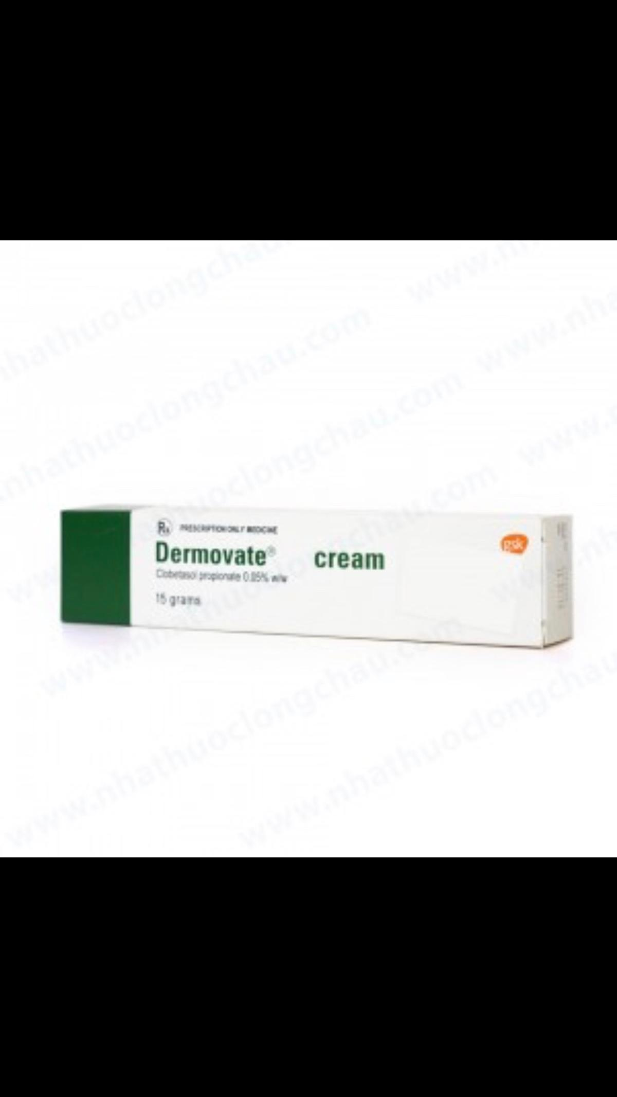 By Photo Congress || Is Dermovate Good For Acne Marks