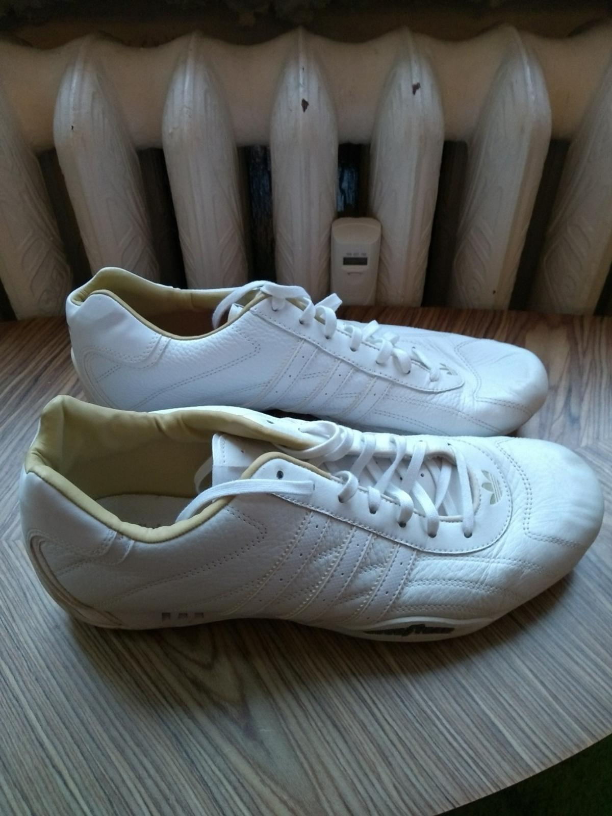 00 for Goodyear sale 12043 for Sneaker in Adidas Berlin €20 sQtChxrdB