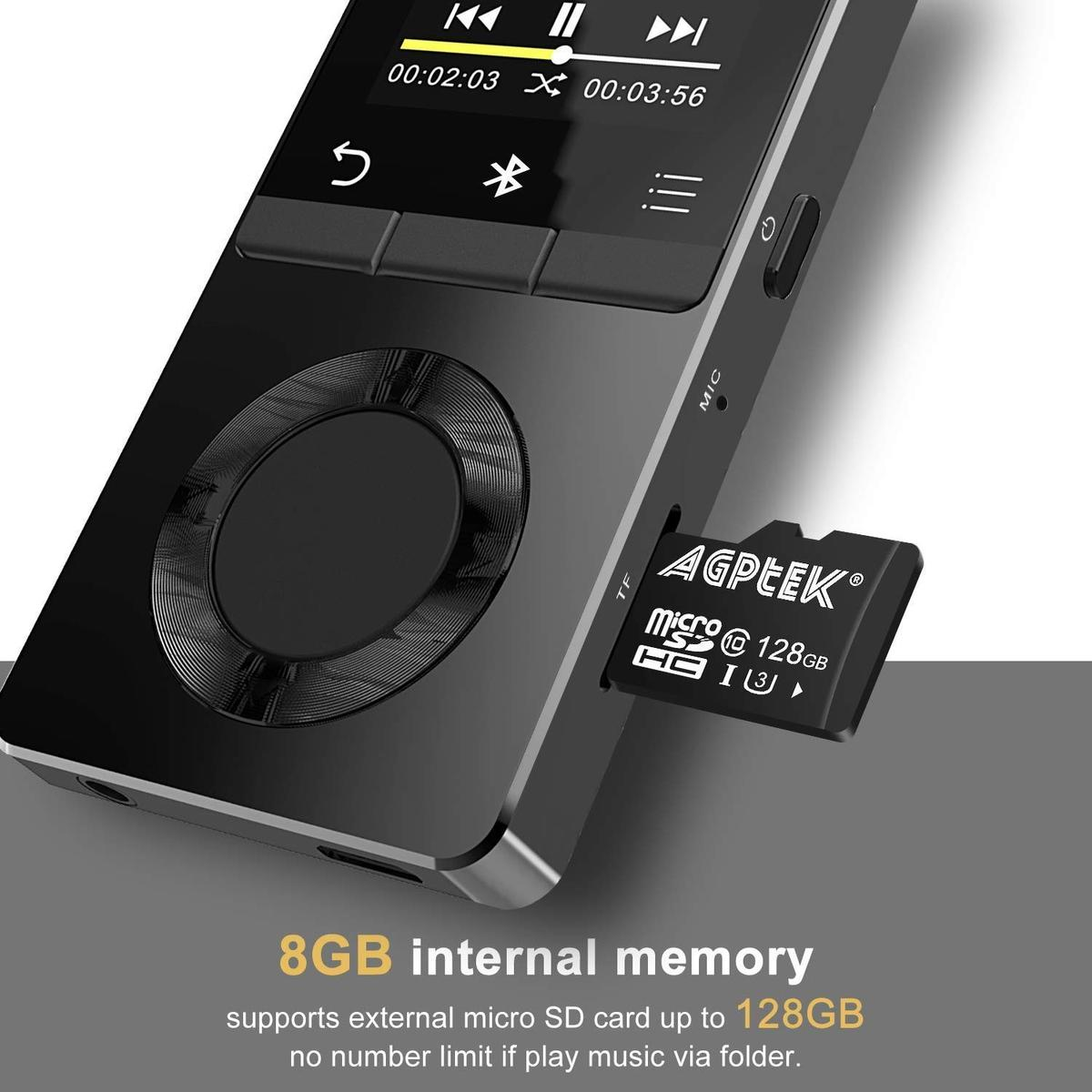 NEW Bluetooth MP3 Player, FM Speaker in SE27 Lambeth for £20 00 for