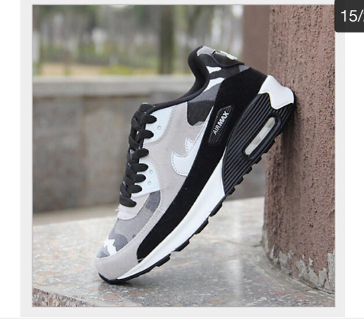 new style 1e8ce 445aa Nike vapormax tns air max etc.. in London Borough of Ealing ...