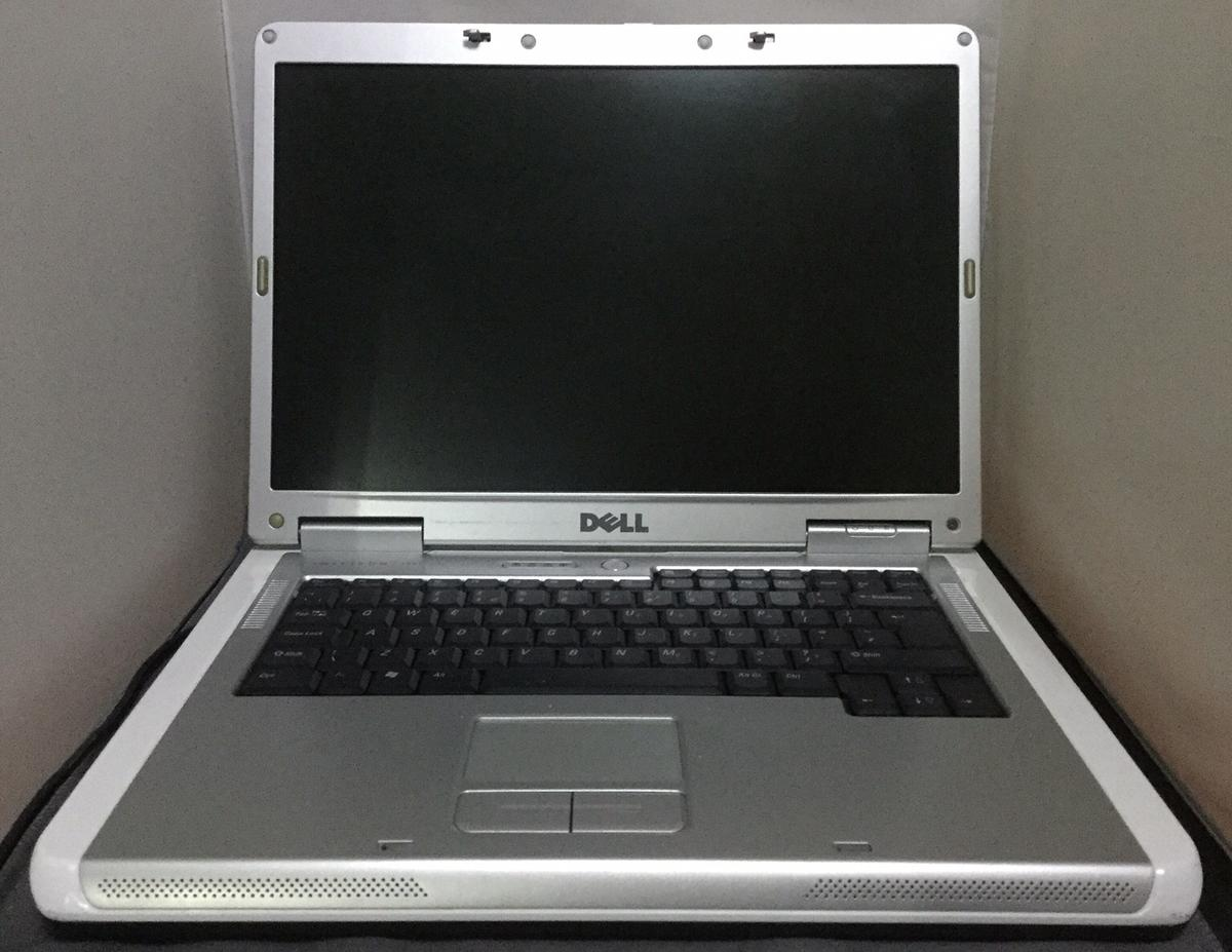DELL INSPIRON 1501 SOUND WINDOWS 7 64BIT DRIVER DOWNLOAD