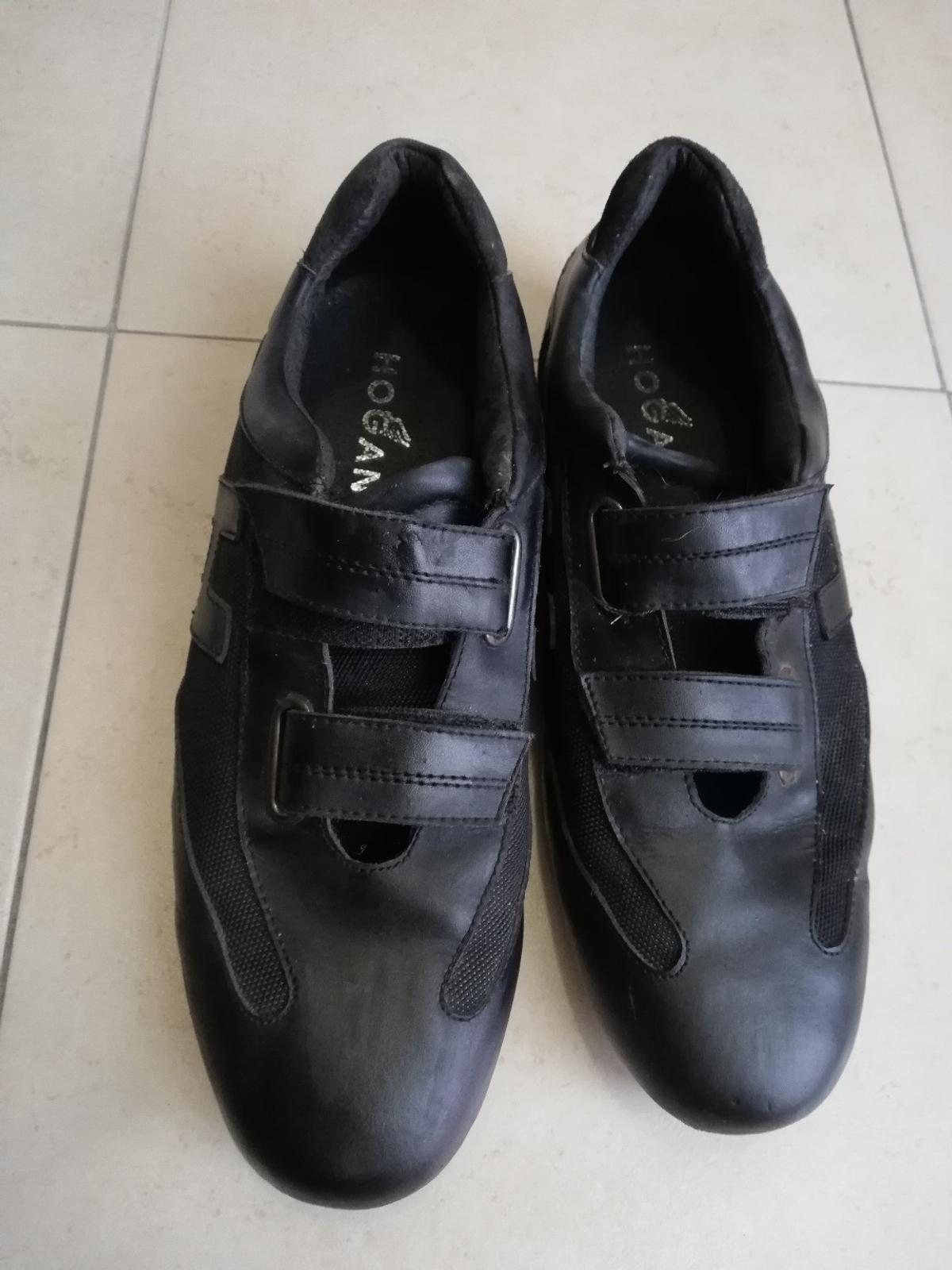 Hogan Uomo N 42 In 27100 Pavia For 30 00 For Sale Shpock