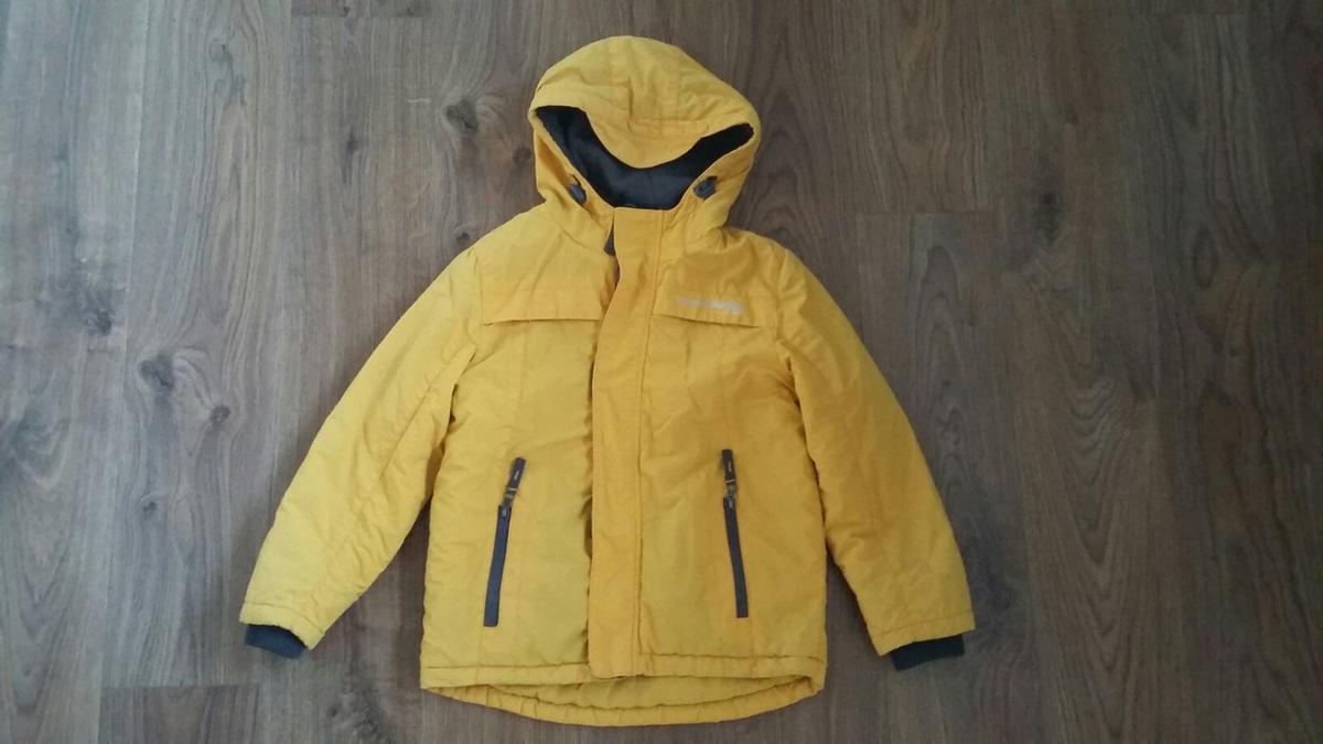 wide range incredible prices online sale Winter Coat age 6-7 years from George at Asda