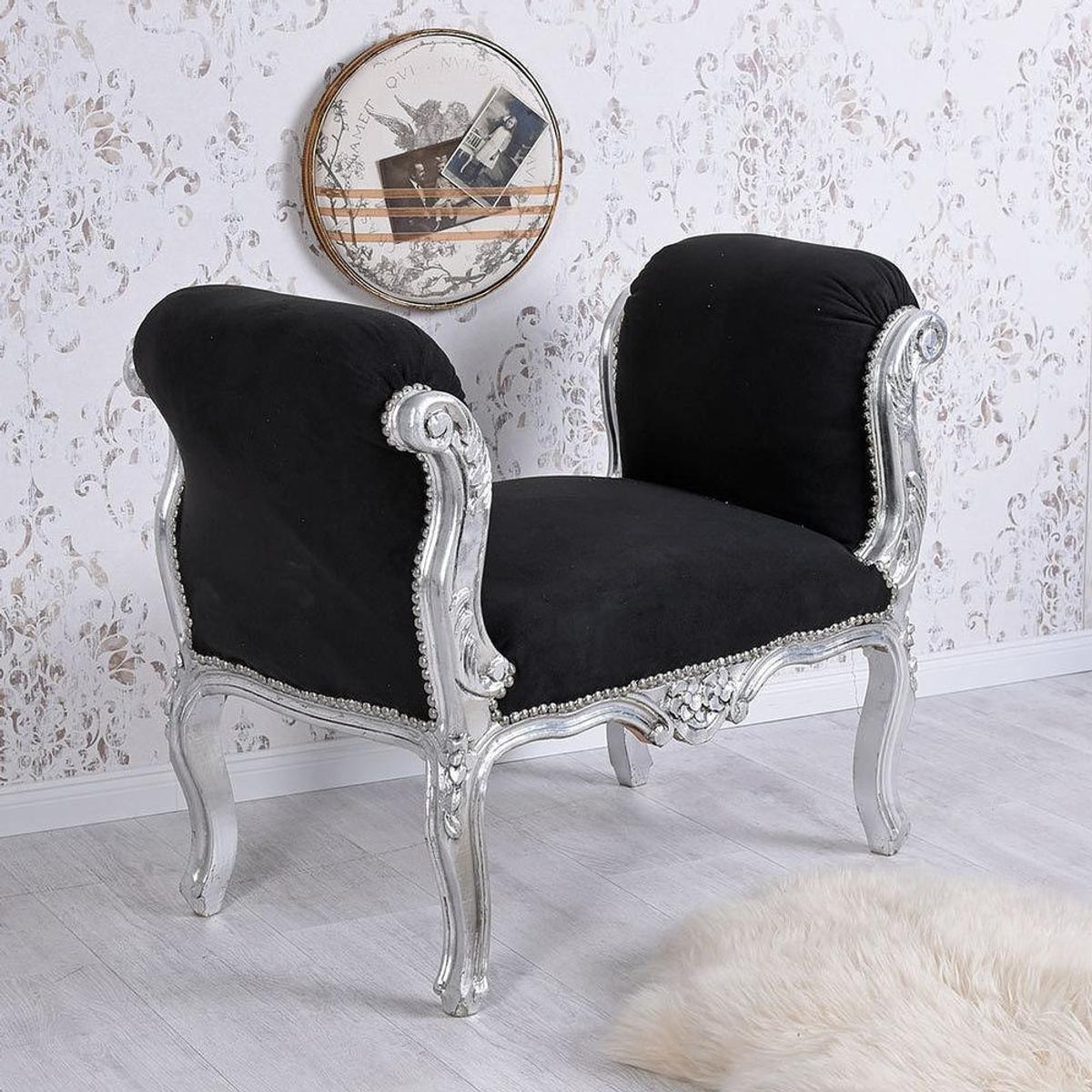 * GLAMOROUS LUXURY CHAISE LOUNGE FOR SALE *
