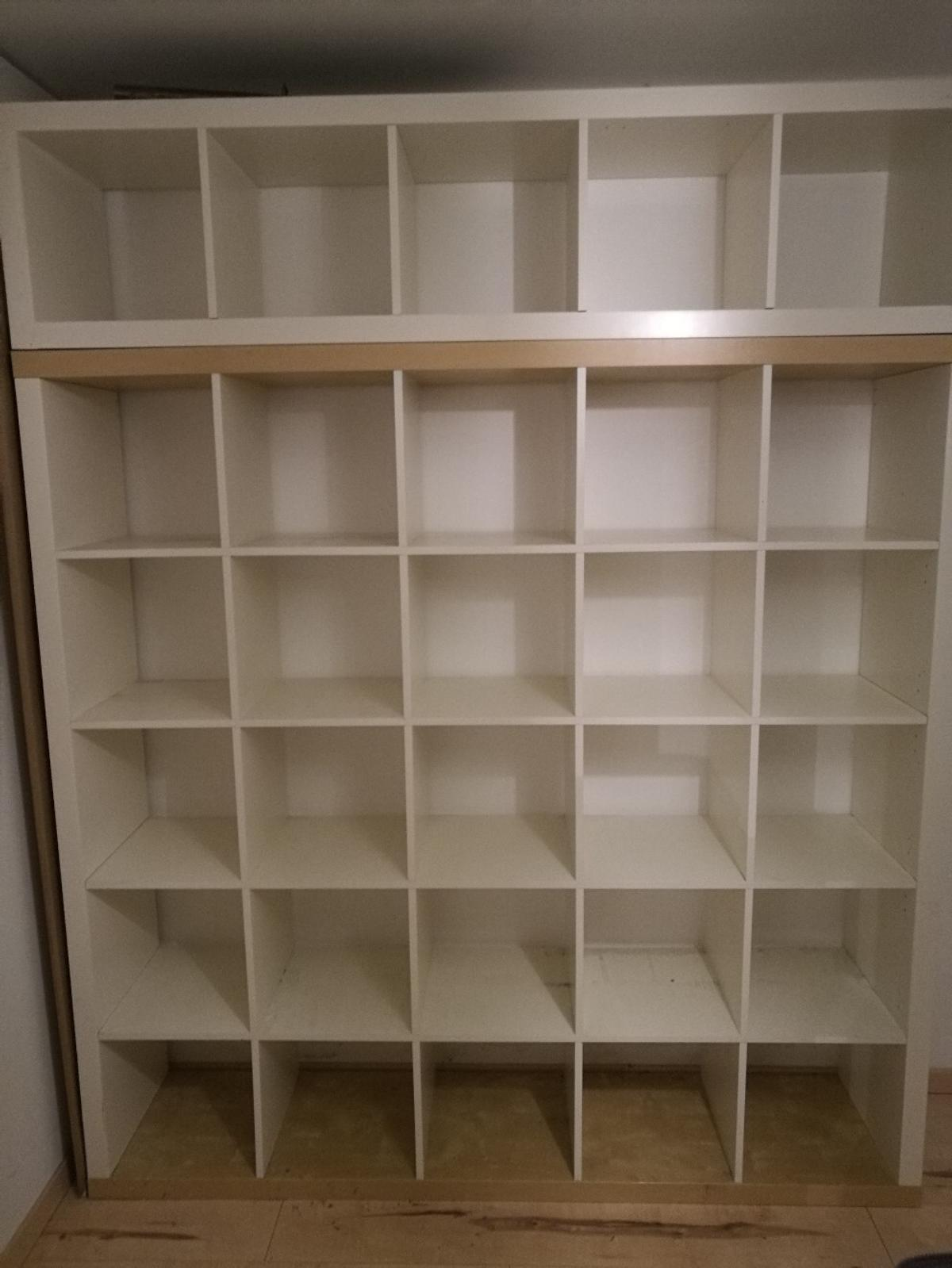 Ikea Expedit Regal 55 In 86154 Augsburg For Free For Sale