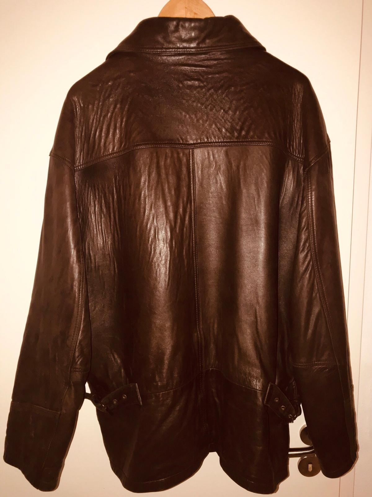 Lederjacke in 91126 Wolkersdorf for €35.00 for sale | Shpock