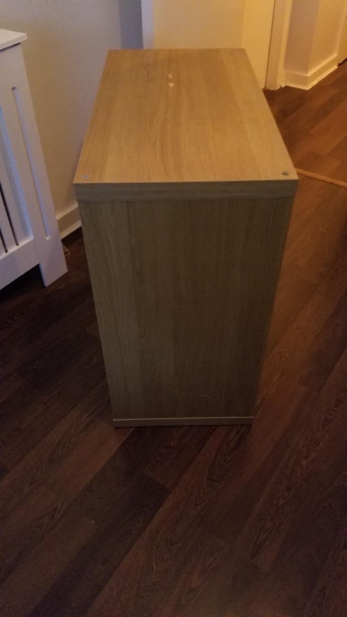IKEA 4 Cube Storage / Shelf Unit in SK14 Tameside for £20 00