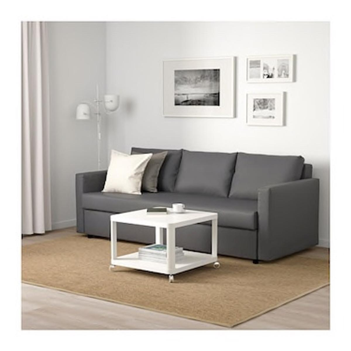 Sensational Ikea Sofa Bed In Rh11 Crawley Fur 290 00 Zum Verkauf Gmtry Best Dining Table And Chair Ideas Images Gmtryco