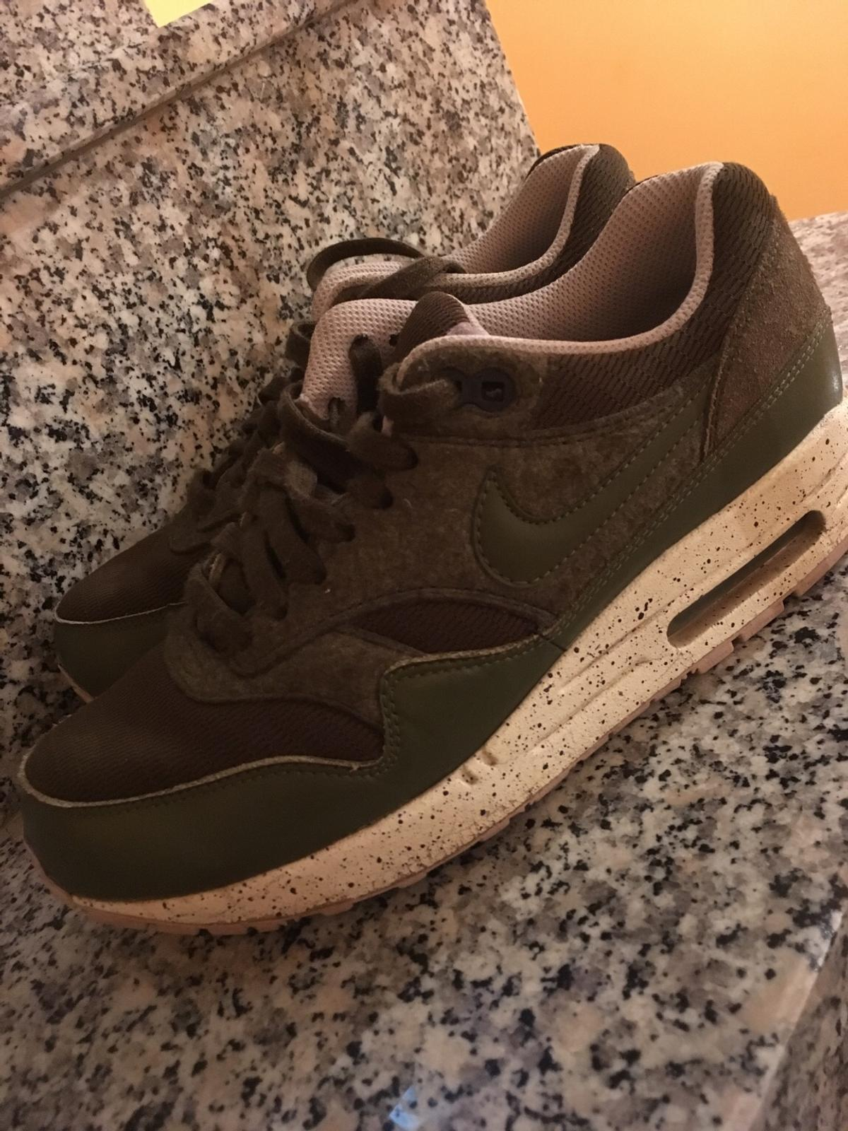 for Max 38 00 grün €20 sale Air 5 in 45699 for Nike Herten ny0wPv8NmO