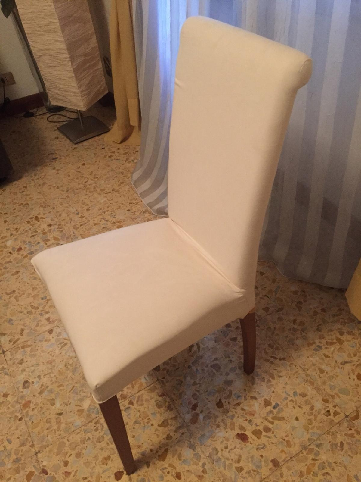 2 Roma saleShpock for sedie Calligaris in 00 00175 for €50 0wOX8nPZNk